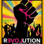 Tanzen gegen TTIP