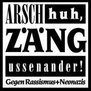 Logo_ArschHuh