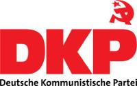 Logo_DKP