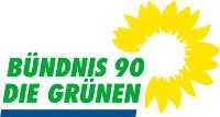 Logo_Gruene