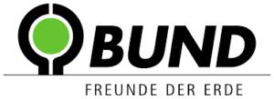 BUND Köln