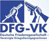 DFG - VK