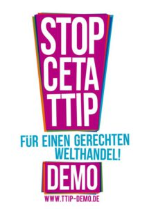 CETA_TTIP_17_9_Koeln_klein